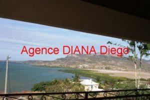 real-estate-madagascar.com04-6-500x333.jpg
