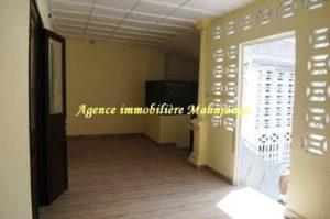 real-estate-madagascar.com05-1-500x332.jpg