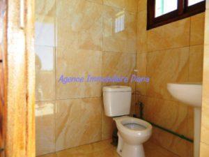 real-estate-madagascar.com05-1-500x375.jpg