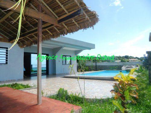 real-estate-madagascar.com05-2-500x375.jpg