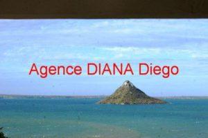 real-estate-madagascar.com05-5-500x333.jpg