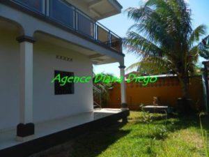 real-estate-madagascar.com05-500x375.jpg
