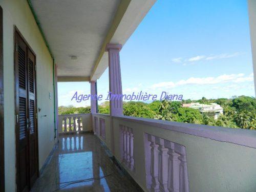 real-estate-madagascar.com06-1-500x375.jpg