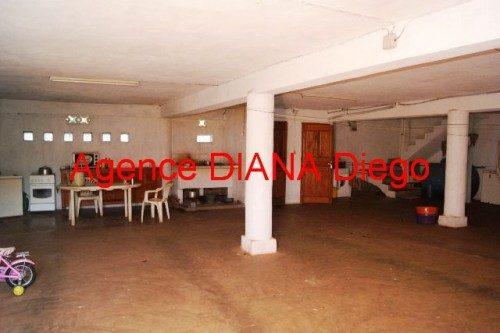 real-estate-madagascar.com06-3-500x333.jpg