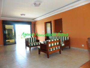 real-estate-madagascar.com06-4-500x375.jpg