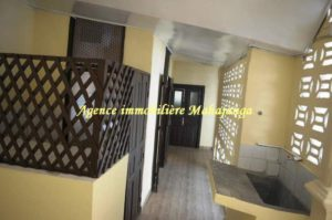 real-estate-madagascar.com06-500x332.jpg
