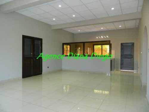 real-estate-madagascar.com06-500x375.jpg