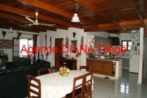 real-estate-madagascar.com07-2-500x333.jpg