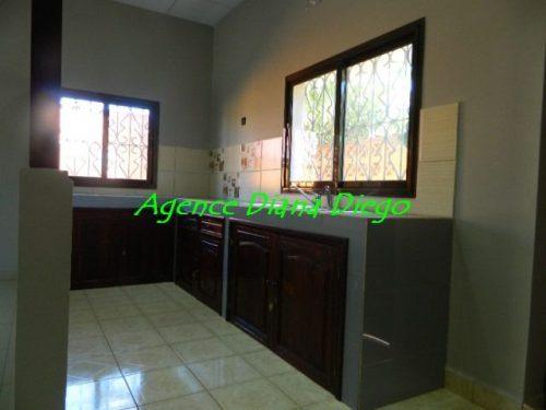 real-estate-madagascar.com07-500x375.jpg