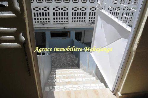 real-estate-madagascar.com08-1-500x332.jpg