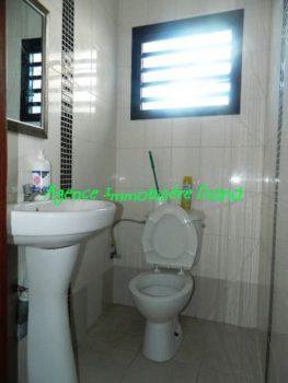 real-estate-madagascar.com08-2-375x500.jpg