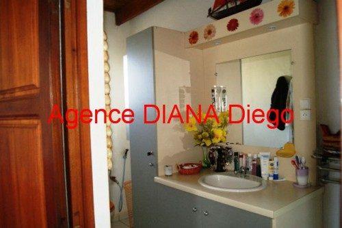 real-estate-madagascar.com08-2-500x333.jpg
