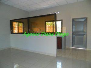 real-estate-madagascar.com08-500x375.jpg