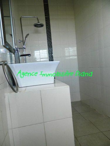 real-estate-madagascar.com09-2-375x500.jpg