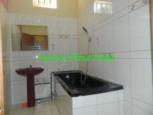 real-estate-madagascar.com09-500x375.jpg