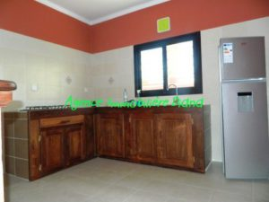 real-estate-madagascar.com10-1-500x375.jpg