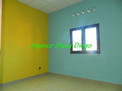 real-estate-madagascar.com10-500x375.jpg