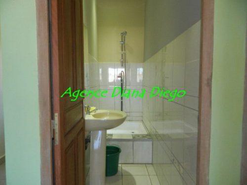 real-estate-madagascar.com11-1-500x375.jpg