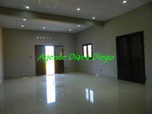 real-estate-madagascar.com12-500x375.jpg