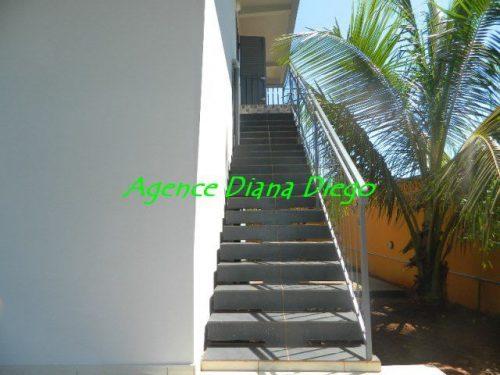 real-estate-madagascar.com13-500x375.jpg