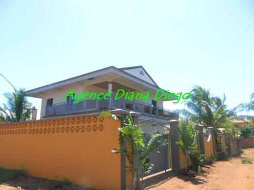 real-estate-madagascar.com14-500x375.jpg