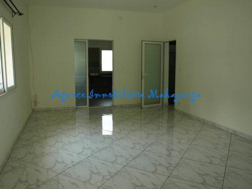real-estate-madagascar.com2_-1-500x375.jpg