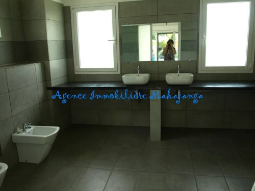 real-estate-madagascar.com4_-1-500x375.jpg