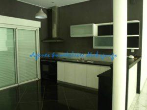 real-estate-madagascar.com5_-1-500x375.jpg