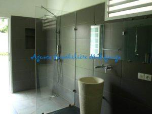 real-estate-madagascar.com7_-1-500x375.jpg