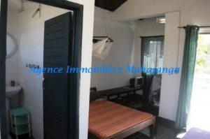 real-estate-madagascar02-500x332.jpg