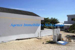 real-estate-madagascar04-500x332.jpg