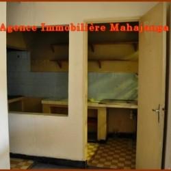 real-estate-madagascar06-1-250x250.jpg