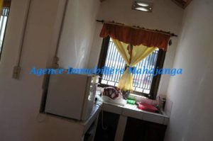 real-estate-madagascar06-500x332.jpg