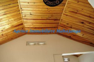 real-estate-madagascar08-500x332.jpg