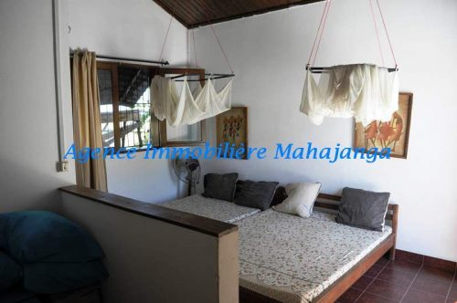 real-estate-madagascar09-500x332.jpg