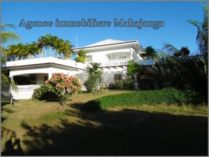 real-estate-madagascar16-1-500x375.jpg