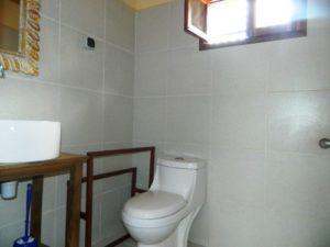 real-estate-madagascar5-500x375.jpg