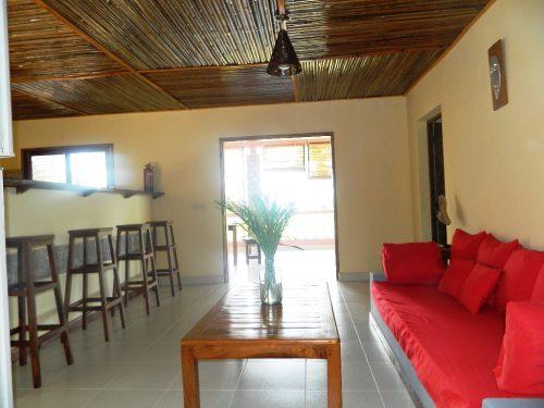 real-estate-madagascar6-500x375.jpg