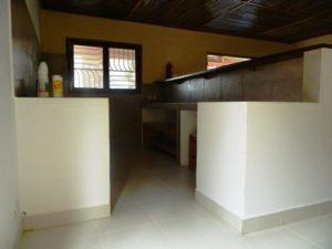 real-estate-madagascar7-500x375.jpg