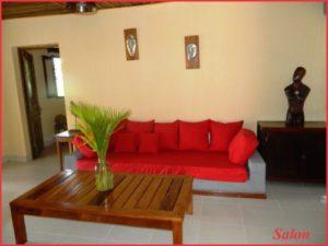real-estate-madagascar8-500x375.jpg