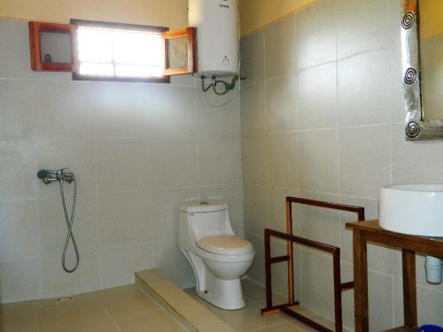 real-estate-madagascar9-500x375.jpg