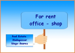 rent-business-premises-office-harbor-diego-suarez-madagascar-300x213.png