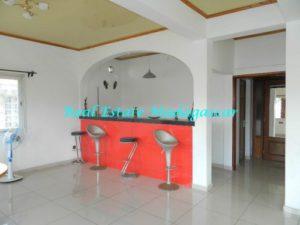 rent-furnished-apartment-harbour-t-diego-suarez-madagascar-3-500x375-300x225.jpg
