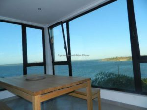 rent-furnished-apartment-two-bedroom-sea-view-city-center-diego-1-500x375-300x225.jpg
