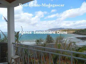 rent-furnished-villa-sea-view-road-university-diego-1-500x375-300x225.jpg