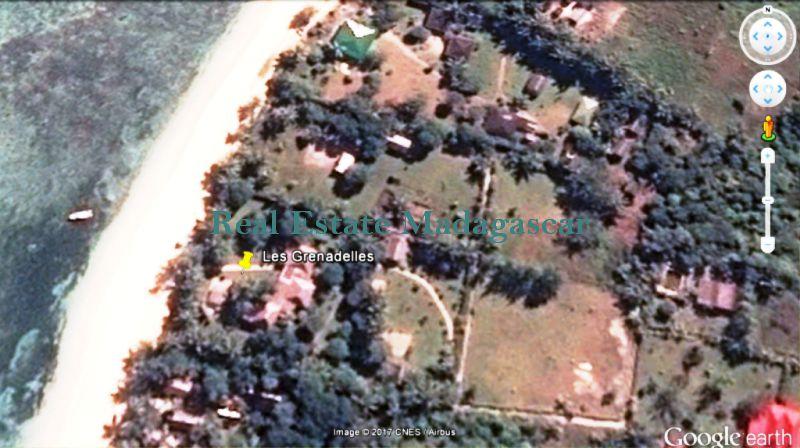 sale-beautiful-property-island-sainte-marie-madagascar-12.jpg