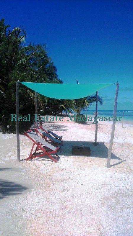 sale-beautiful-property-island-sainte-marie-madagascar-4.jpg