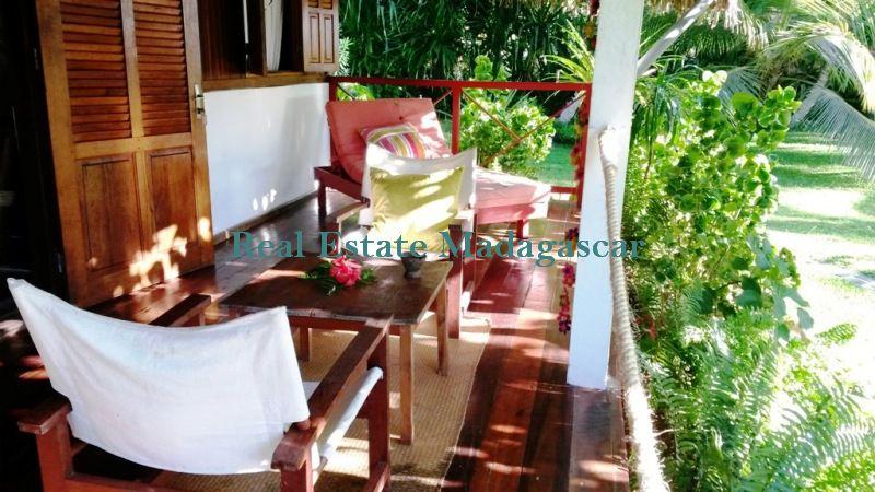sale-beautiful-property-island-sainte-marie-madagascar-8.jpg