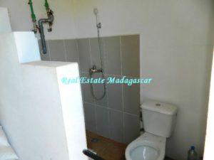 sale-beautiful-villa-new-with-swimming-pool-scama-diego-suarez-10-500x375.jpg
