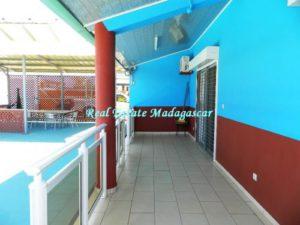 sale-beautiful-villa-new-with-swimming-pool-scama-diego-suarez-14-500x375.jpg